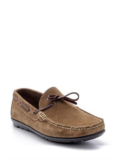 Derimod Ayakkabı Vizon